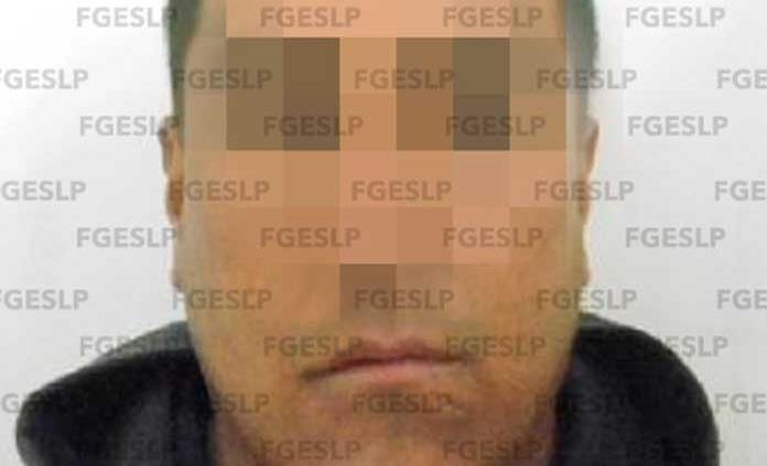 Cae presunto implicado en secuestro ocurrido en un salón de fiestas