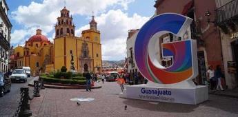 Festival Cervantino regresará a presencial con ambicioso programa