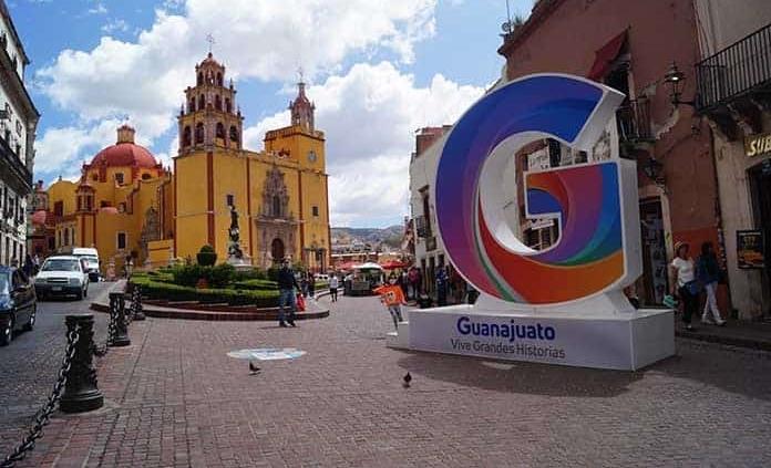 Festival Cervantino, ¿Qué es y por qué se celebra en Guanajuato?