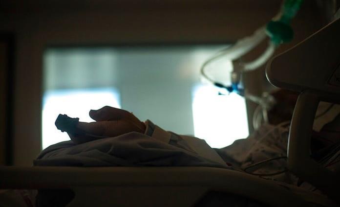 Hallan indicios de que la ciclosporina podría reducir la mortalidad por covid