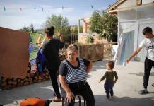 La covid, una tormenta perfecta que ahonda exclusión de gitanos, advierte la UE