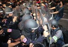 Decretan en Tailandia estado de emergencia
