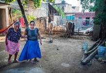 Mujeres rurales, el grupo con mayor brecha digital en Latinoamérica y el Caribe