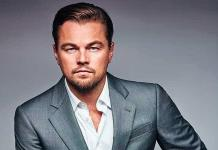 "Leonardo DiCaprio y Jennifer Lawrence protagonizarán el filme ""Don´t Look Up"""