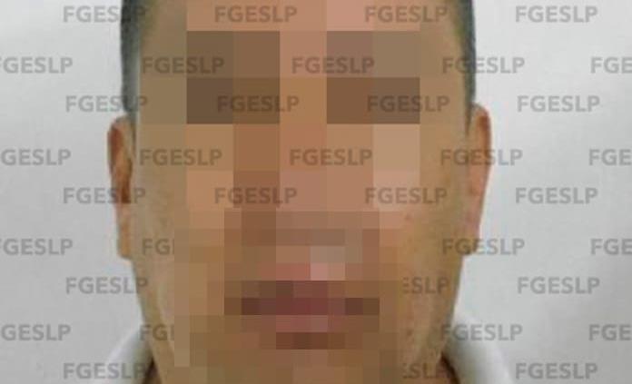 Detienen a bróker acusado de no entregar dinero por venta de inmueble