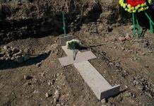 El Karabaj cuenta sus muertos durante fallido cese del fuego