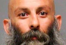 Aprueban juicio a 5 de los detenidos por complot en Michigan