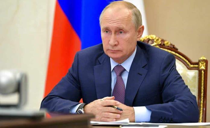 EEUU rechaza respuesta de Rusia a oferta de control de armas