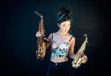 El jazz ayuda a los que alivian la crisis de la covid-19