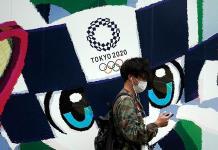 COI garantiza a federaciones que Tokio 2020 será realidad