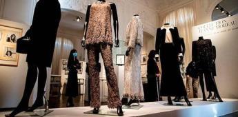 El armario de la legendaria actriz Jeanne Moreau a la venta en París