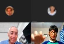 Derechos Humanos inicia queja a UANL por maestro que hizo bullying