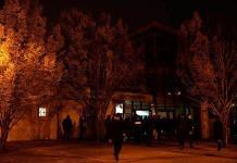 Francia registra otro atentado de tipo islámico
