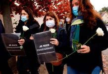 Francia se moviliza para defender su escuela laica frente al islamismo
