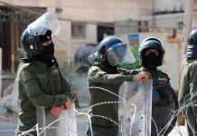Policía iraquí halla 8 cadáveres de 12 secuestrados al norte de Bagdad