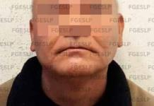Cae presunto implicado en secuestro de dueño de un negocio en el Saucito