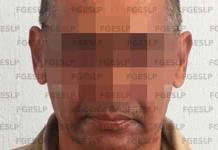 Capturan a hombre que disparó contra otro en Tamasopo