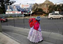 ONU pide a bolivianos votar en paz y se respeten resultados