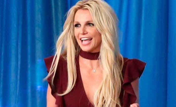 Britney Spears sigue batalla legal por su liberad