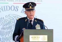 Operación Padrino tumba red del narco