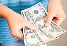 Rioverde, entre los municipios que más dólares recibe