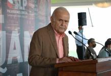 Buscan que candidatos integren a sus propuestas continuar con rehabilitación del centro histórico
