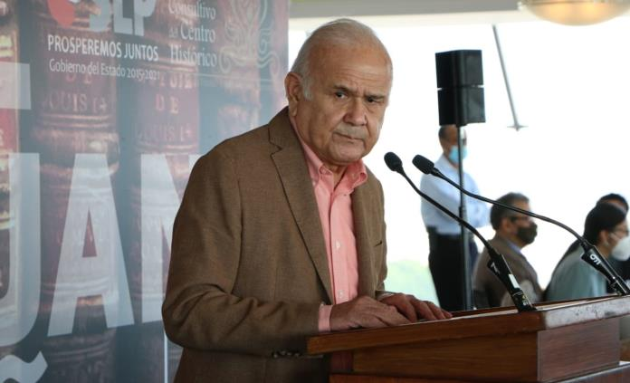 Memorial para víctimas de feminicidio es visto con simpatía: Sánchez Unzueta