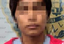 Dan 16 años de prisión a joven que violó a una menor en Coxcatlán