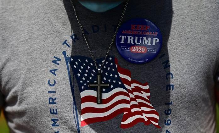 Puerto Rico se vuelve crucial en elecciones de EEUU