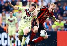 Liga de Campeones de Concacaf se reanudaría en diciembre