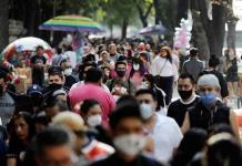 Tiendas de lujo en la CDMX cierran cortinas por pandemia