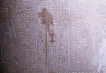 Alemania investiga vandalismo tras descubrir 70 obras dañadas en la Isla de Museos