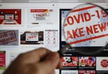 La desinformación sobre la covid-19 en Latinoamérica encuentra un nuevo rival