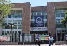 Fiscalía investiga con protocolo de feminicidio muerte de una niña en Villa de Reyes