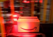 Alibaba y Amazon se afianzan en reinado de e-commerce