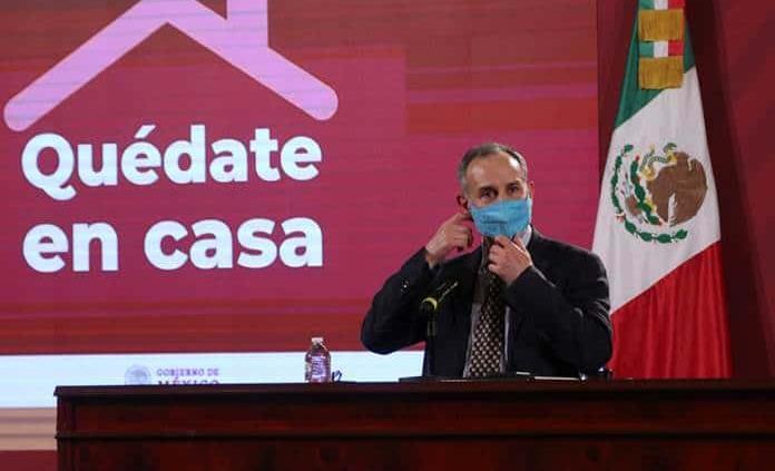 Pide PAN comparecencia de funcionarios por muertes de Covid