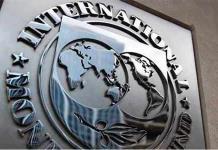 Crisis por Covid sigue proyectando una sombra oscura: FMI