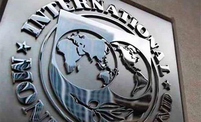 El FMI ratifica línea de 61,000 millones de dólares a México por resiliencia