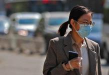 China detecta 11 contagios locales en el rebrote en su frontera con Birmania