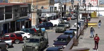 Los cárteles que se disputan Guanajuato, un estado otrora tranquilo