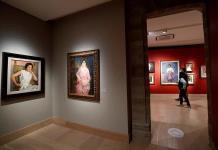Convierten en museo de arte un histórico hotel del centro de Ciudad de México