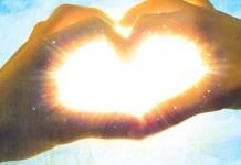 Que lejos estamos de amar a quien debemos