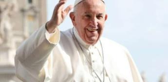 Vaticano censuró al Papa en 2019
