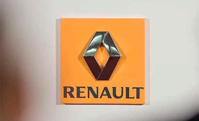 Renault compensa escasez de modelos con más camionetas