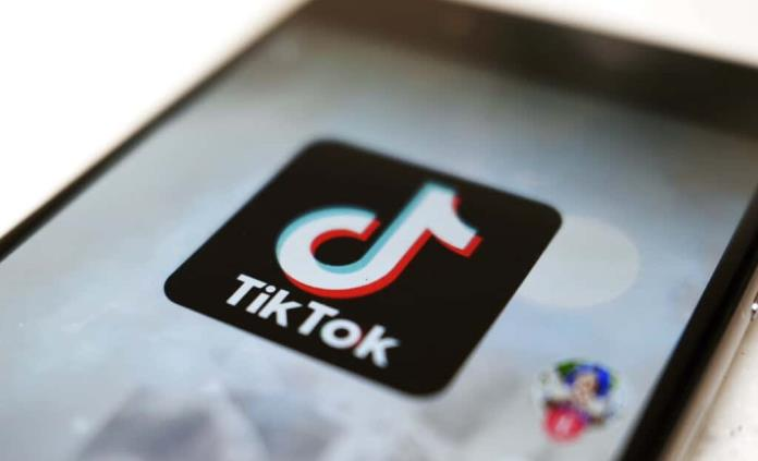 TikTok amplía sus funciones de control parental