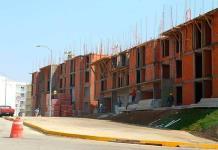 Se compraron 21 mil viviendas con Unamos Créditos del Infonavit