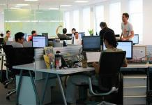 IP y gobierno llegaron a acuerdos en materia de outsourcing: CCE