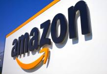 Amazon y otras empresas de EEUU respaldan subir el impuesto de sociedades