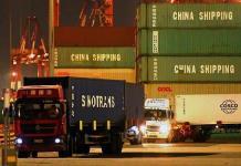 El FMI mejora su previsión de crecimiento global al 6 % en 2021 por EEUU y China