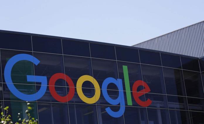 Google acuerda pagar a medios franceses los reivindicados derechos afines